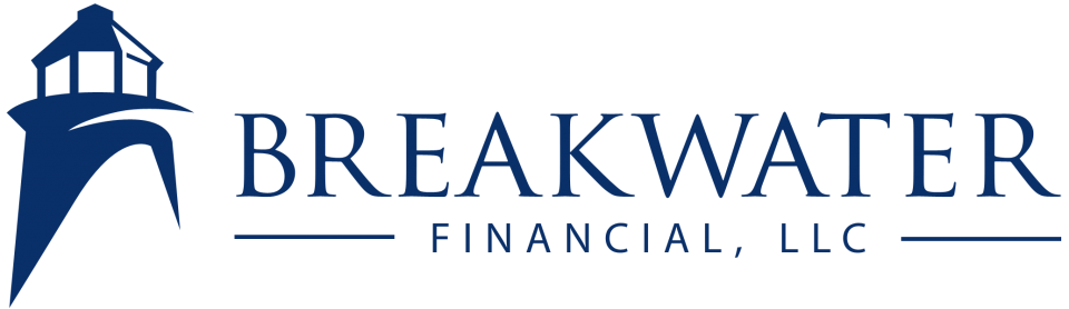 Breakwater Financial, LLC